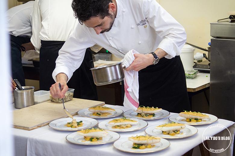 festival de la gastronomie de quintin 24