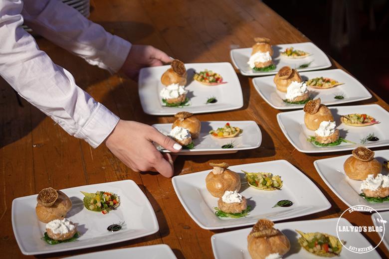 festival de la gastronomie de quintin 25