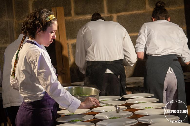 festival de la gastronomie de quintin 26