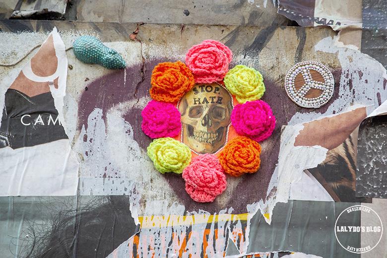 street art londres 16