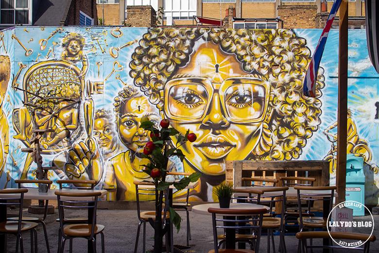 street art londres 18