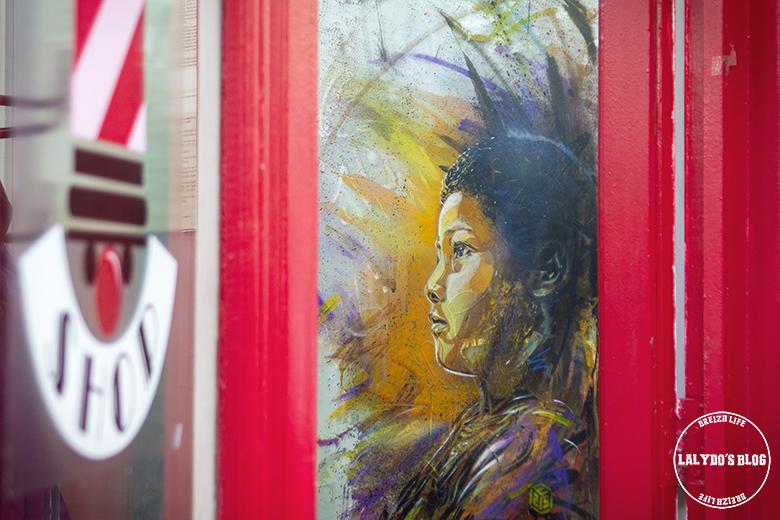 street art londres 19