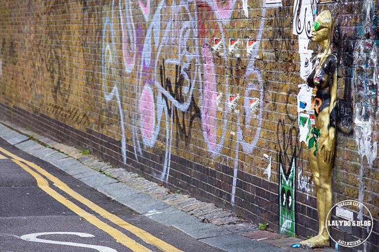 street art londres 20
