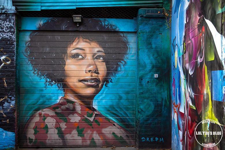 street art londres 24