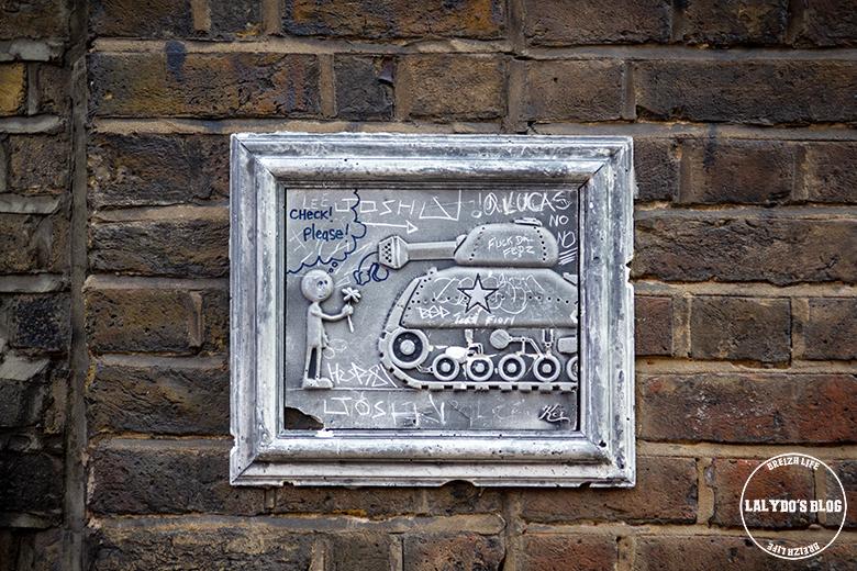 street art londres 27