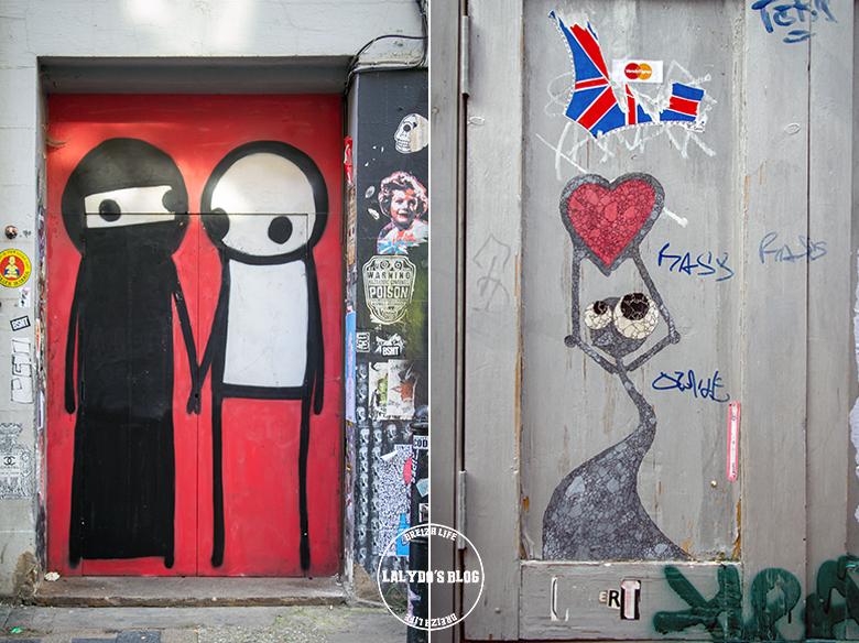 street art londres 3