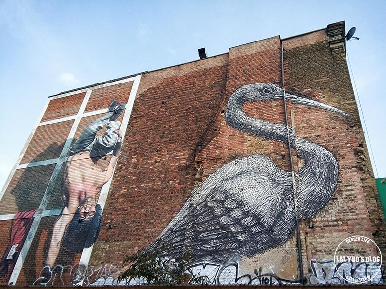 street art londres 6