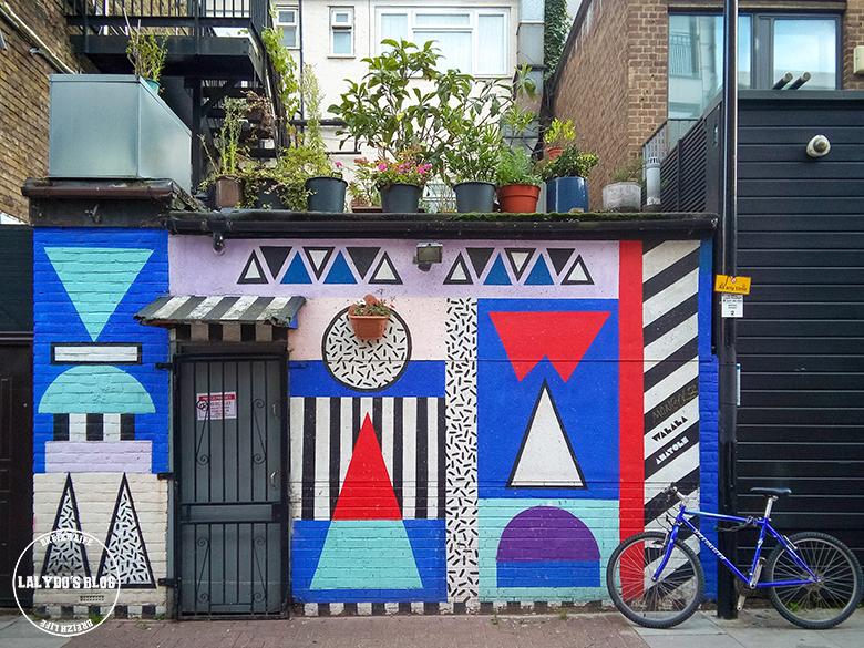 street art londres 7