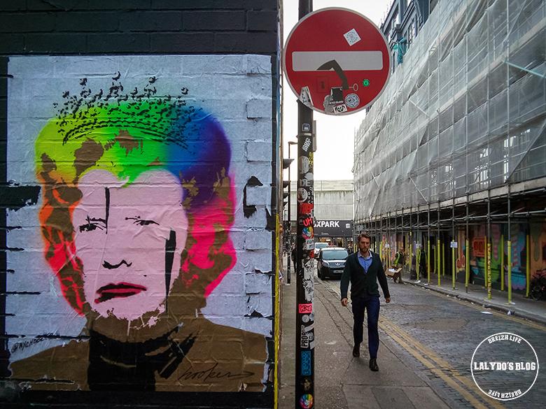 street art londres 8
