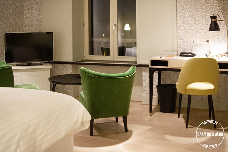 villa tri men chambre 3