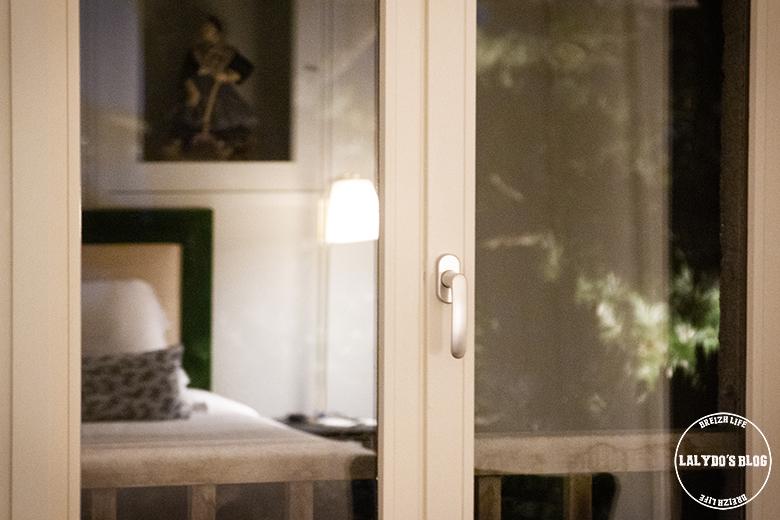 villa tri men chambre 7