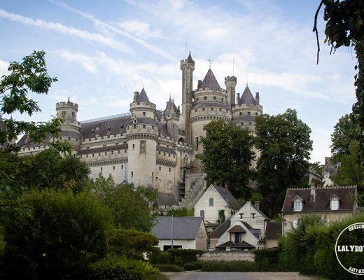 château de pierrefonds lalydo 3