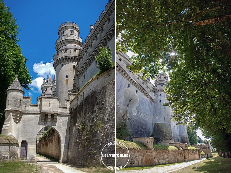 château de pierrefonds lalydo 1