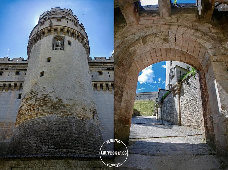 château de pierrefonds lalydo 2