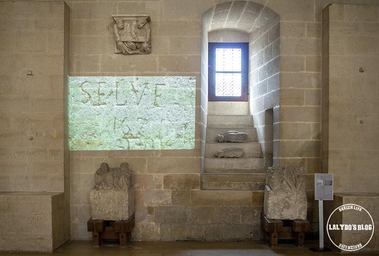 château de pierrefonds lalydo 27