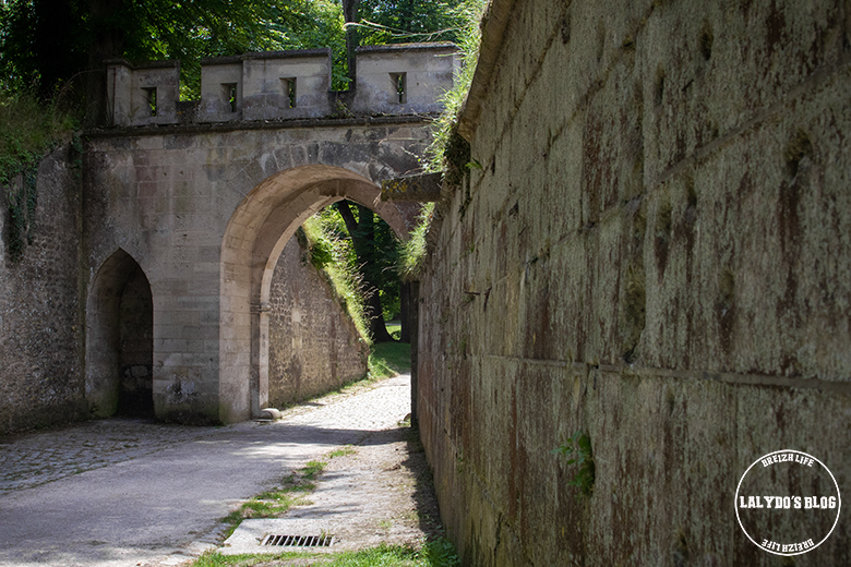 château de pierrefonds lalydo 5