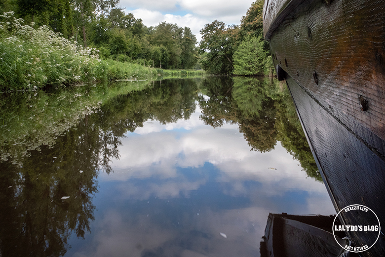 canal nantes brest kreiz breizh lalydo 9