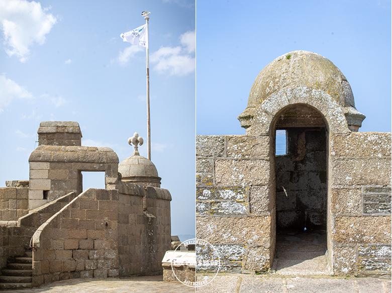 Chateau du taureau 7