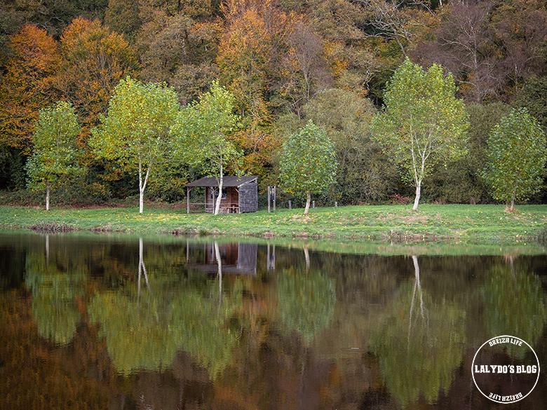 automne kreiz breizh nature site de la pitié 6