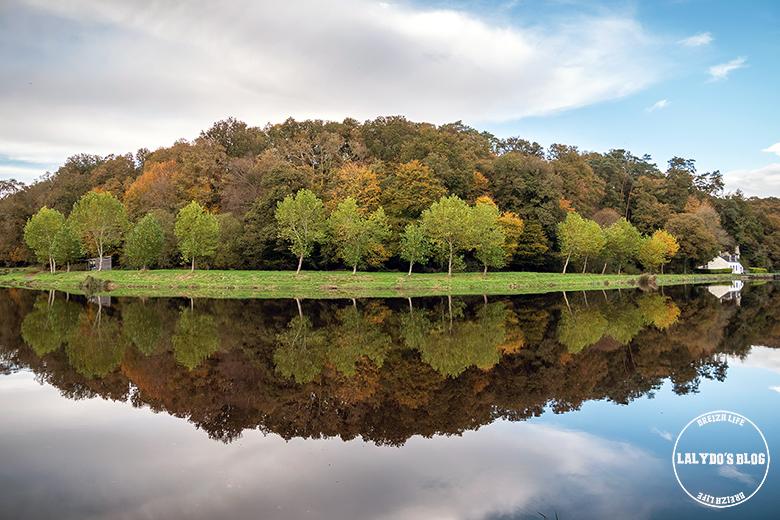 automne kreiz breizh nature site de la pitié 7